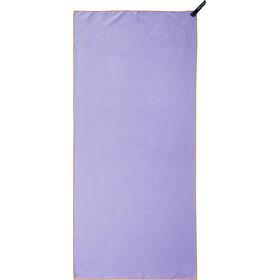 PackTowl Personal Body Towel dusk
